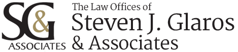 The Law Offices of Steven J. Glaros & Associates